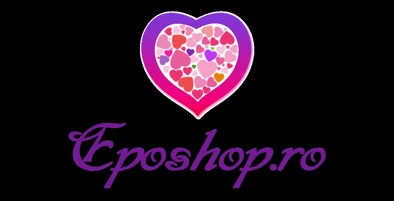 Eposhop.ro